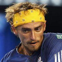 <b>Alexander Kudryavtsev</b> vs Mathias Bourgue - Wimbledon 2015 Qualifying ... - alexander_kudryavtsev