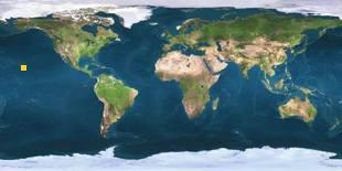 Cartina Mondo Hawaii.Ora A Isole Hawaii Adesso Che Ora E A Isole Hawaii Stati Uniti Tempo A Isole Hawaii Oggi